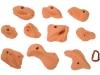 Rodellar Sandstone